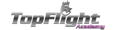 TopFlight Gymnastics & Cheerleading Academy - Bridgewater, NJ